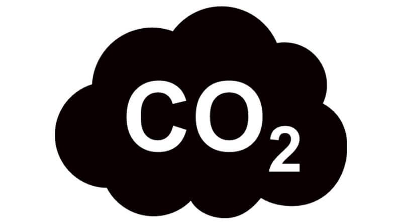 KATALIZATORY O OGROMNYCH POWIERZCHNIACH POZWOLĄ ZAMIENIAĆ CO2 W PALIWO