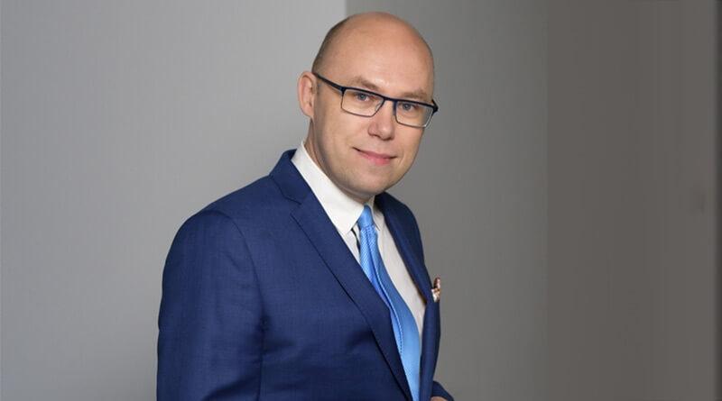 Agaton Koziński