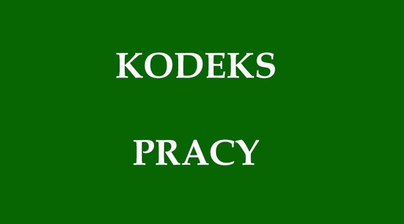 kodeks_pracy