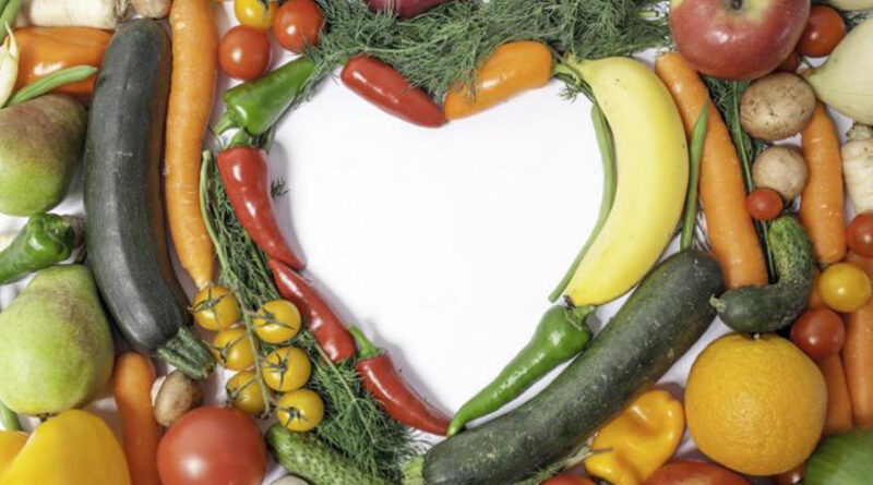 Choroby serca a tryb życia
