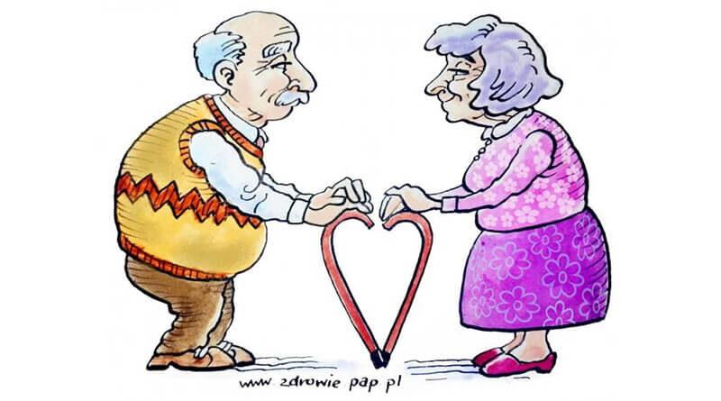 Jak rozpoznać Alzheimer