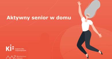 aktywny_senior_w_internecie