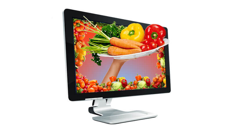 Dieta cud z internetu