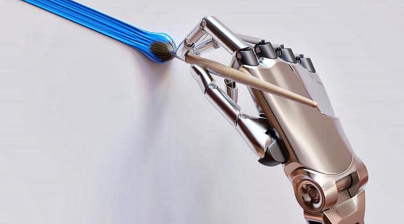 sztuczna-inteligencja-maluje-obrazy