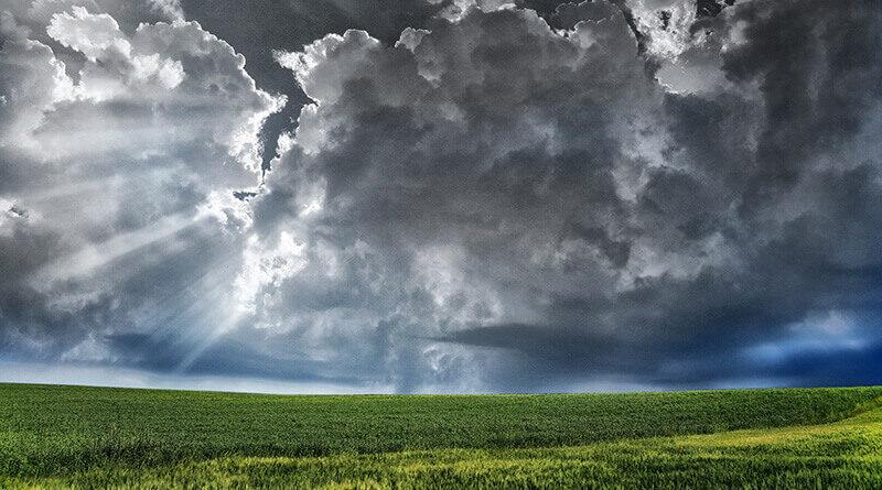Meteoropatia