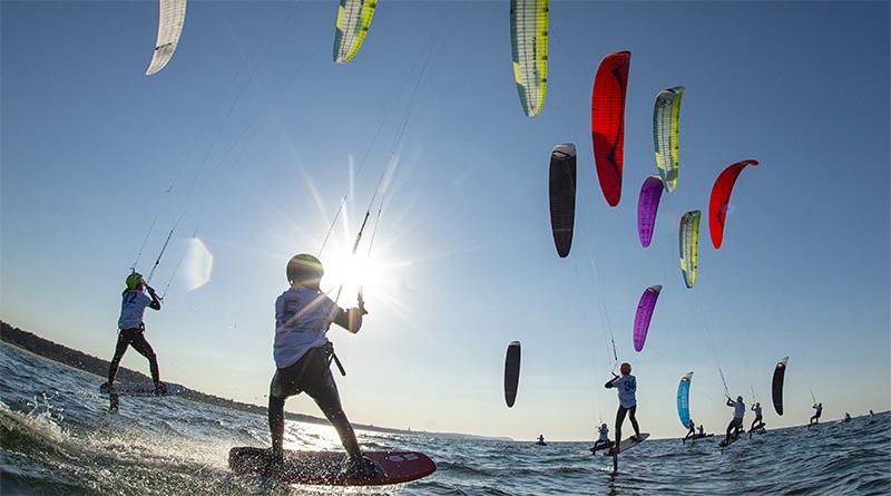 puchar-polski-w-kitesurfingu