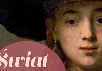 rembrandt-wystawa