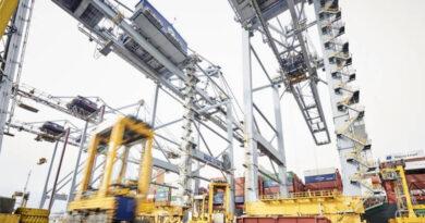 Praca a globalizacja