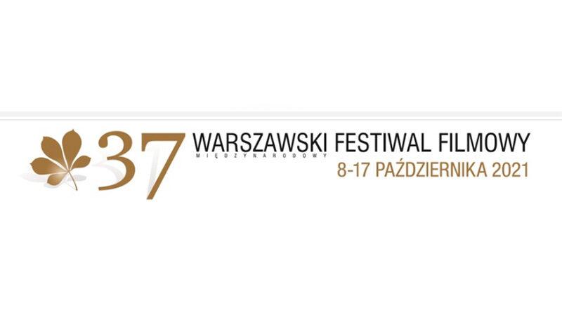 37. Warszawski festiwal Filmowy